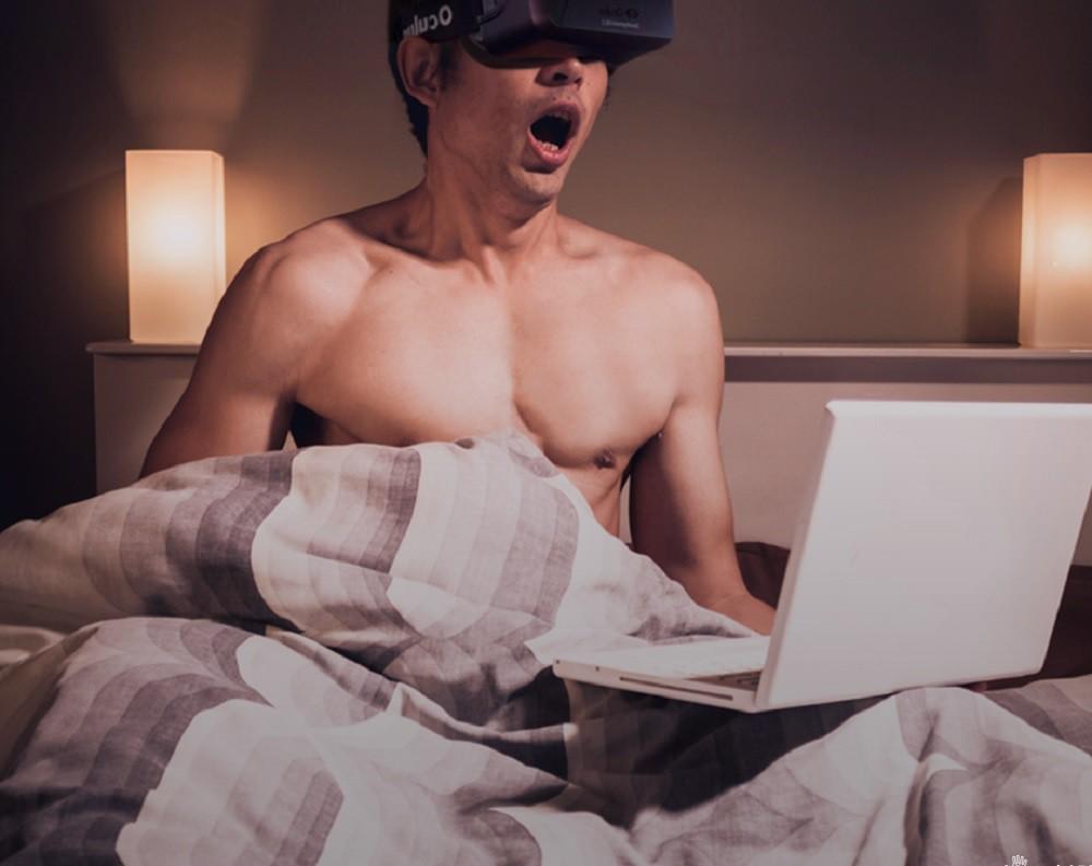 Жесткое порно с изменой