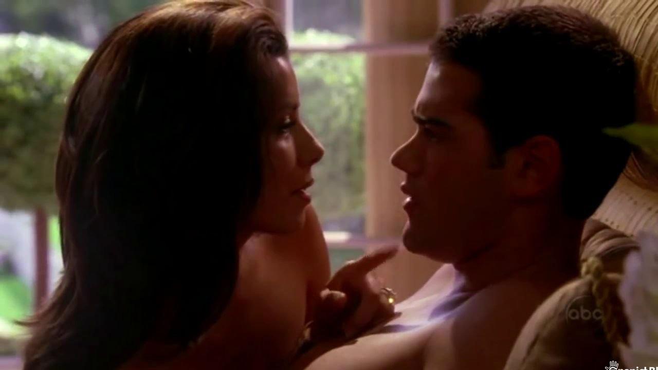 секс в фильмах на съемках
