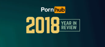 pornhub порно